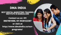 best digital marketing training institute in bangalore.png