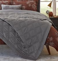 Giottino Quilts by Sferra $995.00