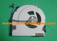 100% High Quality HP Pavilion 15-P080CA Laptop CPU Fan