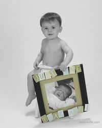 1st Birthday (This is MY sweet one year old baby boy!!! Picture by kuflik photography in Glendale, AZ :) - Click image to find more hot Pinterest pins
