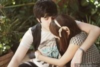 Are you looking for spells to make your crush like, love, call and make him think about you then contact our love back spells specialist vashikaran astrologer Pandit Krishan Lal GuruJi. He has many years experience in performing spells and help many peopl...