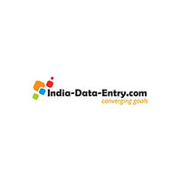India Data Entry is a data entry, data processing, data conversion, data cleansing, eCommerce product upload and photo editing company located in New Delhi, INDIA. more information visit us: https://www.india-data-entry.com/