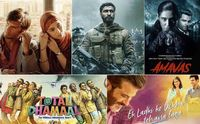 Free Movies Download Online at HD Moviescounter 2019 full free .Watch and Download latest Hollywood/Bollywood movies streaming in super fast buffering speed. https://moviescounter.pro/