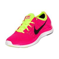 Women's Nike Flyknit Lunar One+ Running Shoes ($160) � liked on Polyvore