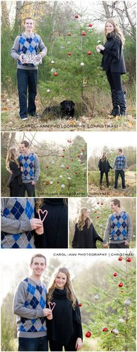 family portrait photography, christmas family and portrait photography.