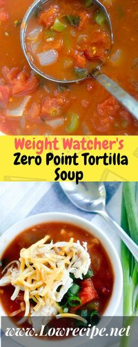 PinterestFacebookTwitterGoogle+Since the Zero Point Cabbage Soup recipe was doing so well, I thought I would post another variation of the famous Zero Point Sou