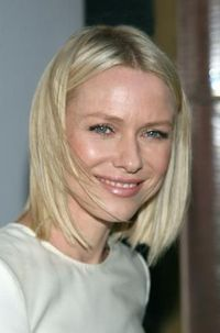 41 All New Celebrity Hair Styles | MORE Magazine