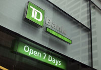 Do you know some cool services about the TD Bank and also get his new branches list