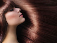 How to choose a shampoo for dry hair