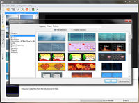This article will demonstrate an entire workflow on how to download and burn Vimeo videos/movies to a blank DVD disc.