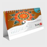 https://www.printstop.co.in/calendars/products/