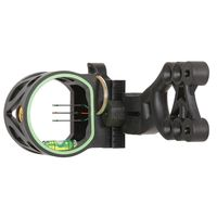 Trophy Ridge Mist 3-Pin Sight $27.05