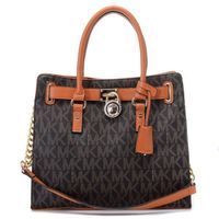 Michael Kors Outlet �Most bags are under $65�THIS OH MY GOD ~