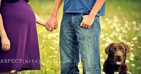 Couples ultimate answer for a future Family http://www.shortsaleology.com/cb/pregnant/pinterest