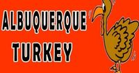 """""""Albuquerque Turkey"""" is from """"Children's Favorites Autumn Songs & Fingerplays"""" and is by far a favorite for it's silly ending! This song is great FUN and easy to learn. Children will love performing it at their next holiday fam..."""