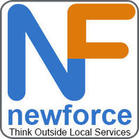 Newforce Global Services provides assistance to the job aspirants to apply for IT related overseas jobs in Europe with visa sponsorship. Click https://www.newforceltd.com/in/jobs to try your luck!