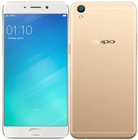 Oppo F1 Plus Android smartphone price in Pakistan. 5.5-Inch (1080x1920) AMOLED display, MT6755 Helio P10 chipset, 13 MP primary camera, 16 MP front camera, 2GHz octa-core processor, battery 2850 mAh, 64 GB storage, 4 GB RAM. Available Colors?: ?Ro...