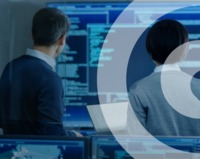 Are you looking for an expert technical consultant? And want a successful technical solution for your business. Contact us for technical consulting here.