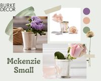 https://www.burkedecor.com/products/mckenzie-small-mint-julep-cup-design-by-twos-company