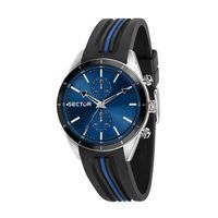 SECTOR No Limits WATCHES Mod. R3251516004 $139.25