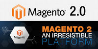 Magento is definitely a leading e-commerce solution which offers a boost your business. While Magento 1.x proved to be a definite hit with most business owners, it's time for a newer and better version to work in tandem with stores and uplift the bu...