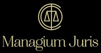 Managium Juris has been serving across the nation and on the global platform with more than 44years of experience, faith, disciplined work culture, and responsibilities. More details: http://www.managiumjuris.com/