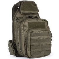 Recon Sling Packs Several Colors Item 80139 $52.99