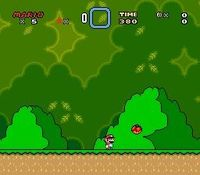 Website that lets you play a ton of old games. YES!