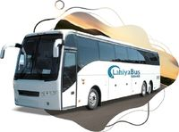 Online Bus Ticket Booking, Book Bus Tickets | Lahiya Bus Service