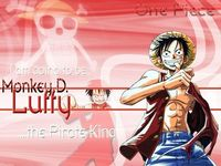 Luffy Costumes, One Piece Monkey D. Luffy Cosplay Costume -- CosplaySuperDeal.com