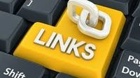 Organic Ways To Build Backlinks For Website