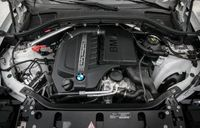 BMW X4 Engine for Sale, Recon & Secondhand Engines in Stock #BMW #X4Engine #forSale #ReconSecondhandEngines https://www.bmengineworks.co.uk/model/bmw/xseries/x4/engines