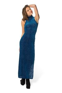 BVNeptune Reaper Dress kr2179.00