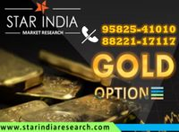 mcx option tips - star india market research.JPG
