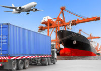 UK Pakistan trade is showing positive trend #UKtoPakistan #Cargotrade #positivetrend https://www.astarcargo.co.uk/blog/uk-pakistan-trade-is-showing-positive-trend/