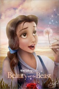 FAN ART Disney 2012 by ~Dworld09 on deviantART
