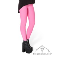 �Ÿ'– Shiny Pink Leggings �Ÿ' Join our mailing list for 10% off! �Ÿ˜ Order here https://theleggings.shop