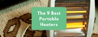 Best-Portable-Heater-Simplybestof  Having the best portable heater around your home is a great way to heat up the room you're in without paying to heat your entire house.  If you're anything like me, it's a topic of great debate in m...