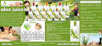 Aloe Vera Gel is produced by the Aloe Vera Plant within its fleshy toothed leaves. This plant requires subtropical and drier areas for its growth. People are now more aware of its uses and benefits. Try this site www.litinas-aloe.gr/en/ for more informati...