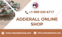 Adderall-online-shop.jpg  Buy Adderall Online #9O9-545-6717 with or without precautions at low cost. Best medicine for treatment use at sleeping disorders. There are also some side effects such as chest pain, cold, fast heart beat, behaviour problems et...