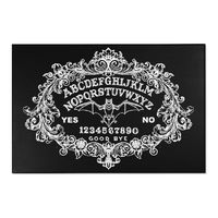 https://www.etsy.com/listing/745180480/bat-ouija-area-rugs?ref=shop home active 1&frs=1