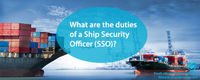 What-are-the-duties-of-a-Ship-Security-Officer-(SSO)1.jpg
