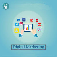 Are you searching for digital marketing institute in Jaipur? We are providing best digital marketing courses in Jaipur. Most demanding course for students.