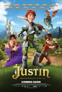2013 - Justin And The Knights Of Valour.jpg
