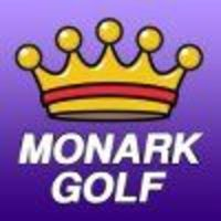 MonarkGolf.com is a full time distributor of golf club components, golf club drivers, golf clubs. Buy golf clubs online from Monark Golf having sale on golf clubs and other top golf brands. Monark Golf also provides guaranteed low prices on all top golf b...