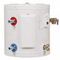 Buy Water Heater Online Houston