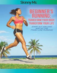 Start your running program for total beginners by gradually moving from walking to running with our progressive training program. Run your first half marathon i