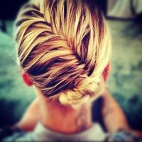 From Top Knots to Sock Buns: Bun Hairstyles For Any Occasion | Beauty High