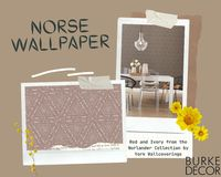 https://www.burkedecor.com/products/norse-tribal-wallpaper-in-red-and-ivory-from-the-norlander-collection-by-york-wallcoverings