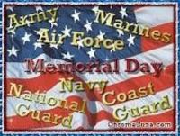memorial day images - Google Search